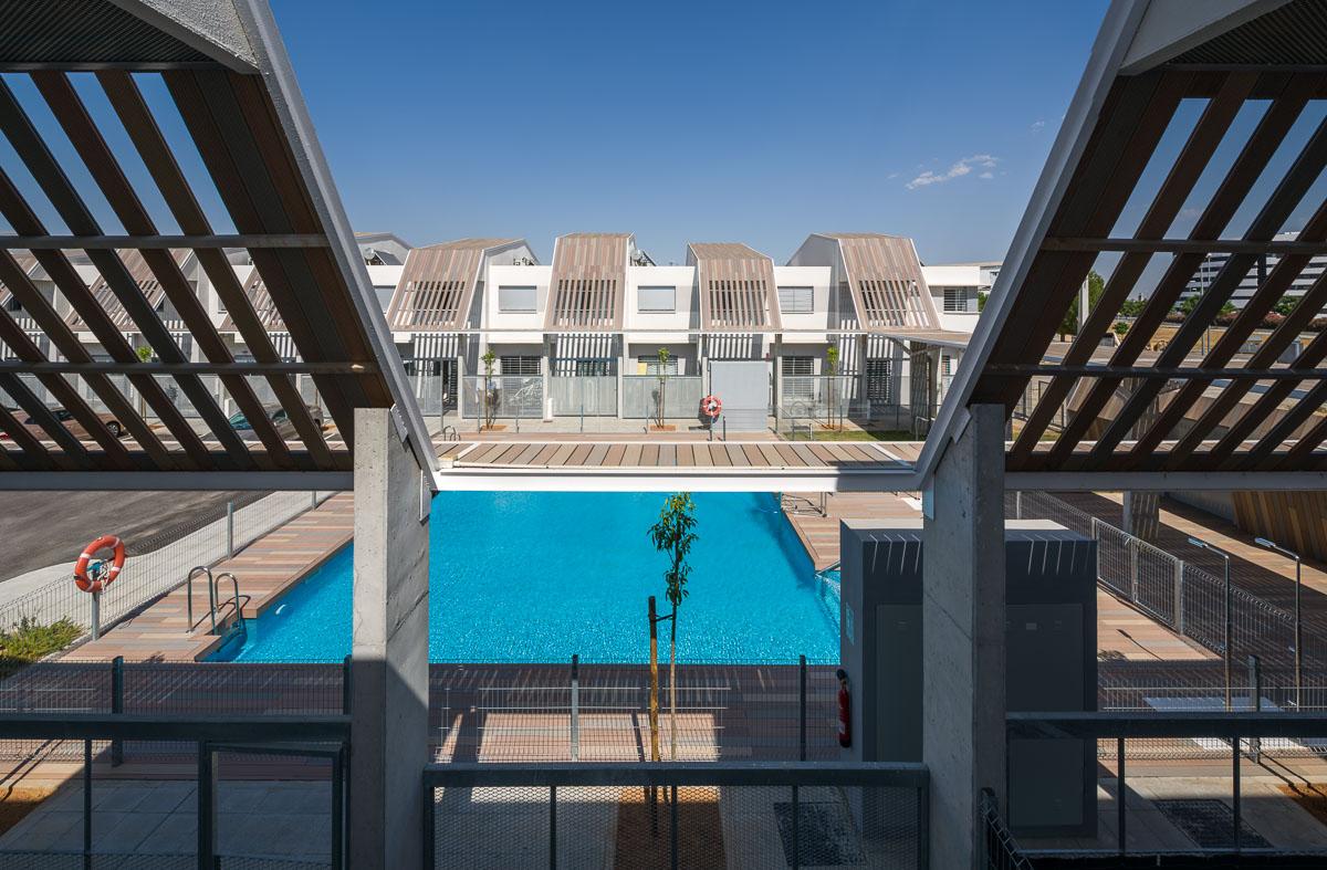 Residencial Villa Augusta